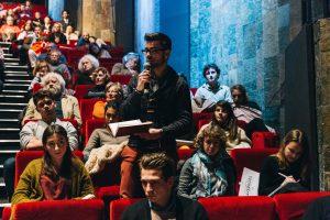 Les Rencontres d'Averroès, 27e édition : balade sonore dans les villes de Méditerranée