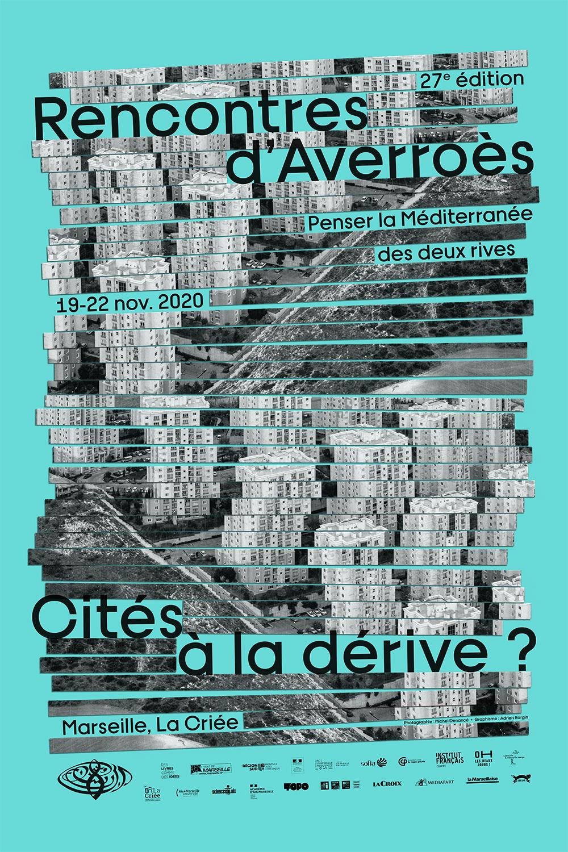 Rencontres d'Averroès | Ausha